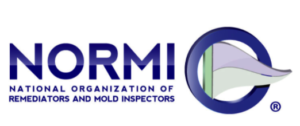 NORMI Logo